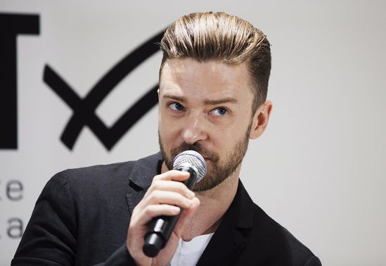 Canada_Justin_Timberlake__cclifton_pbpost_com_2.jpg
