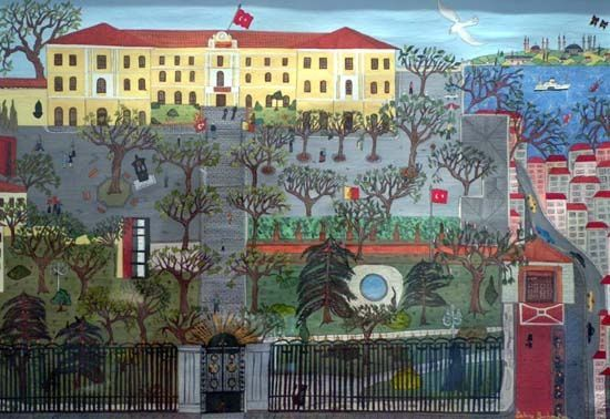 Lycée de Galatasaray-copie-1