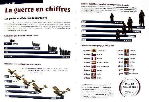 1914-1918-jounal-des-francais-2.JPG