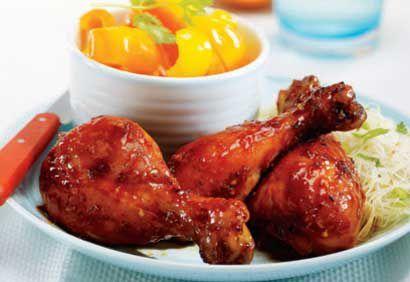 Pilons-poulet-asiati410.jpg