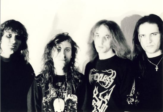 Mercyless---Line-up-1992.jpg