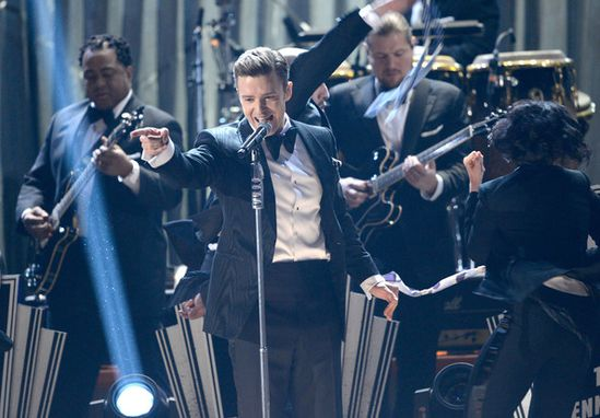 Justin-Timberlake-55th-Annual-GRAMMY-Awards-gmuASPxSaY4l.jpg