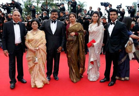 Chiranjeevi--Ramcharan-Teja-on-the-Cannes-Red-Carpet.jpg