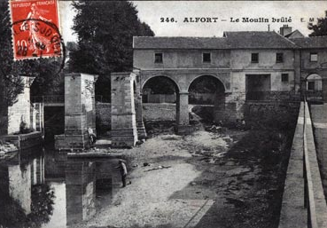 moulin-de-Ma-copie-1.png