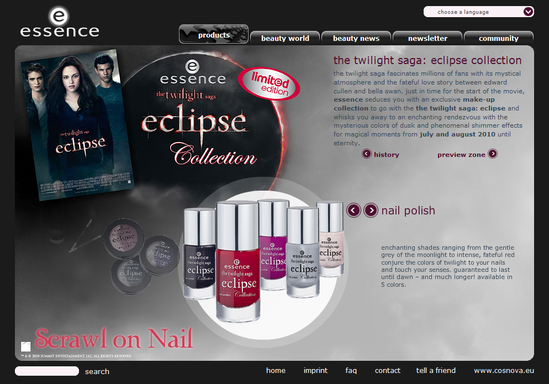 vernis_essence_eclipse.png
