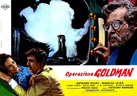 OPERATION-GOLDMAN-3.jpg