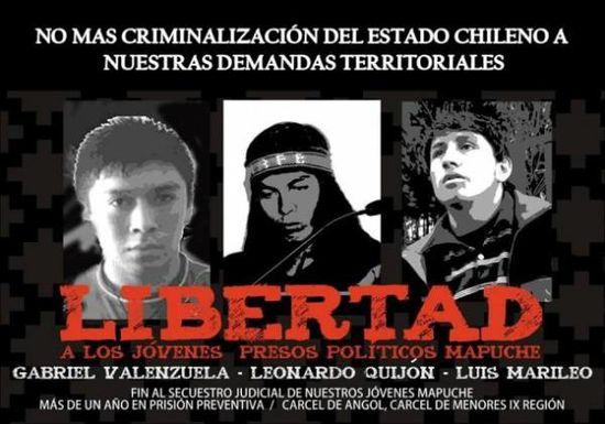 00000-Chile-Mensaje-Jovenes-Mapuche-Prisioneros-Politicos-d.jpg