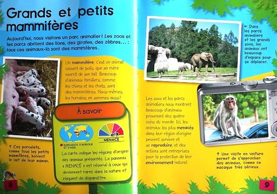 Mon-guide-des-animaux-sauvages-4.JPG