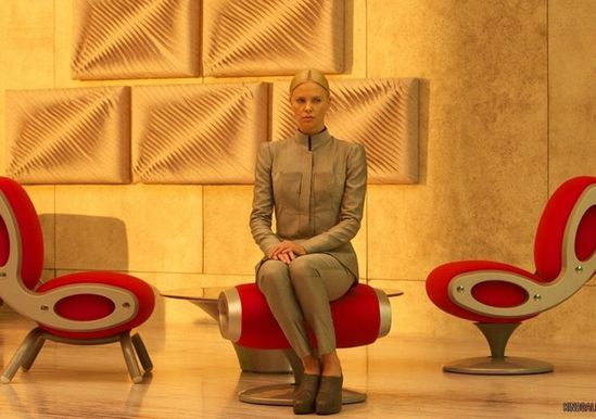 prometheus-Charlize-Theron.jpg