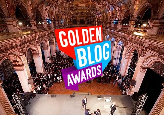 golden-blog-awards-2012.jpg