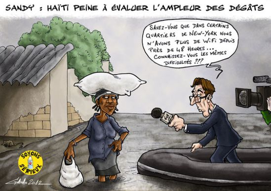 caricature-sandy-haiti-copie.jpg