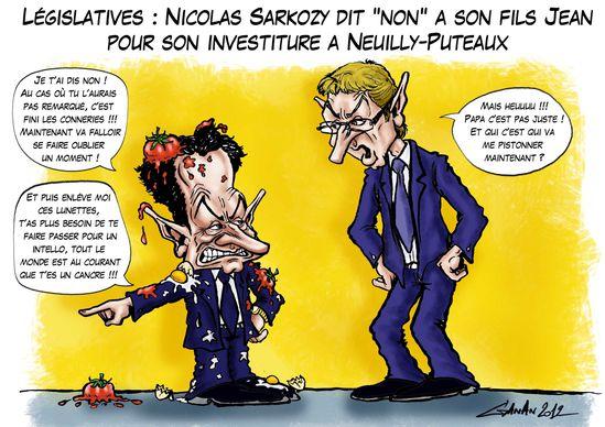 caricature-nicolas-et-jean-sarkozy-legislative-copie.jpg