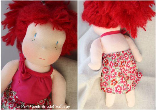 59-Mes poupées de chiffons2-004