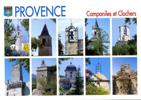 A-Campaniles-clochers