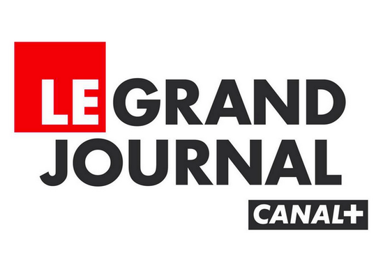 grand journal logo septe 2013 newstel