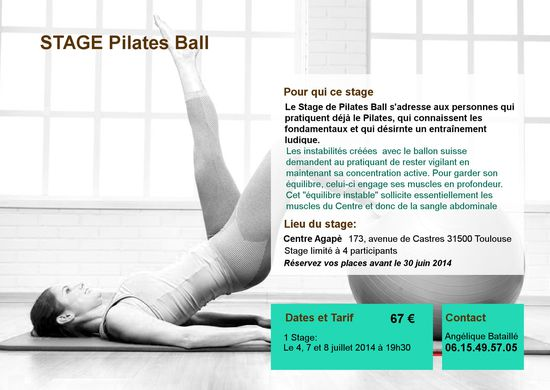 Stage-pour-l-ete--pilates-Ball--copie-1.jpg