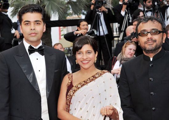 Karan-Johar--Zoya--Anurag--Dibakar-on-the-Cannes-R-copie-3.jpg