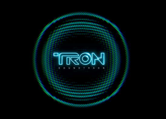 TronSoundtrack.png
