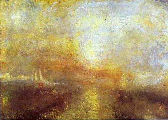 Yacht-approaching-the-coast-de-joseph-Turner---1835--Huile-.jpg