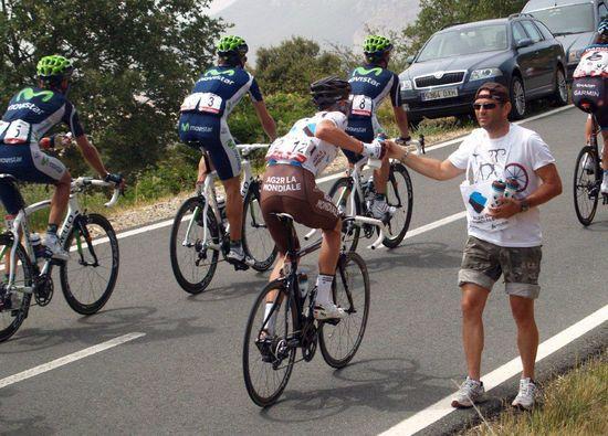 Vuelta 2012 174