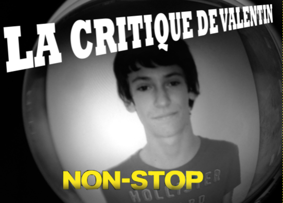 Non-Stop.PNG