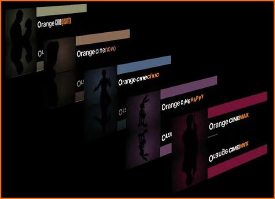 orange-cinema-series-chaines-tv