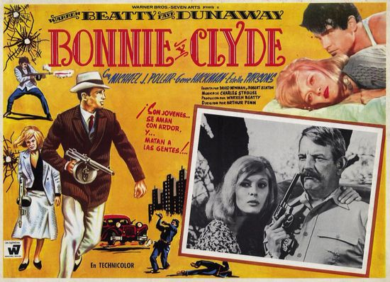 tory-burch-Bonnie-and-Clyde-poster
