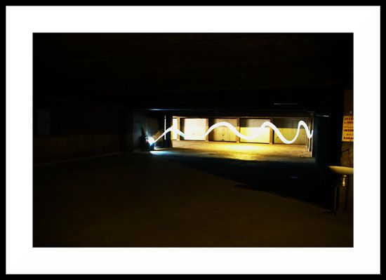 Urban-lightpainting5.jpg