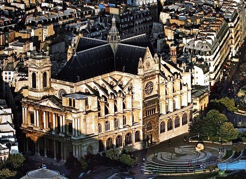 Paris-from-above-4.JPG