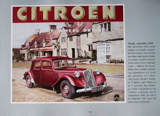 Citroen-traction-avant-7.JPG