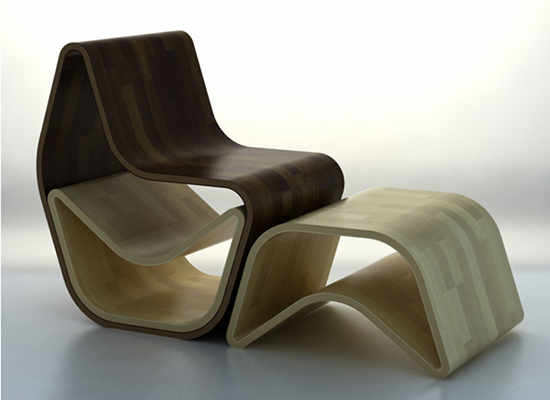 GVAL-Chair-OOO-My-Design