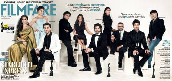 Filmfare-Awards-2012-Cover.jpg