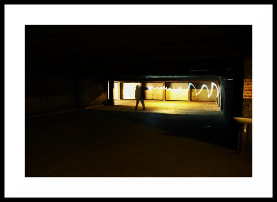 Urban-lightpainting7.jpg