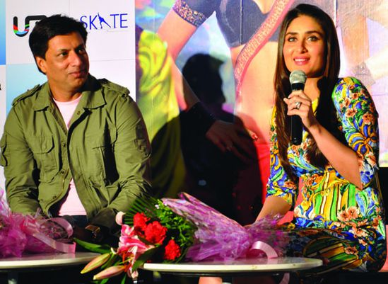 Madhur-Bhandarkar-and-Kareena-Kapoor.jpg