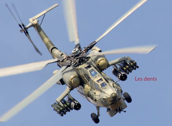 Attack-Helicopter-2.jpg