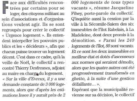 Urgence-logement-PN-du-30-12-2011-b.jpg