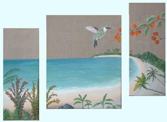 Triptyque-sur-lin-colibri.jpg