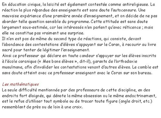 Rapport 6
