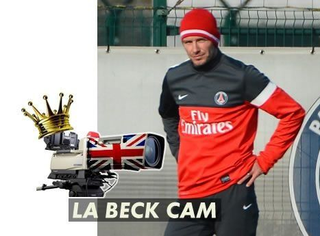 beck-cam.jpg
