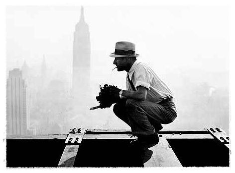 Charles Clyde Ebbets-copie-1