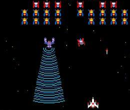 galaga-screen.png