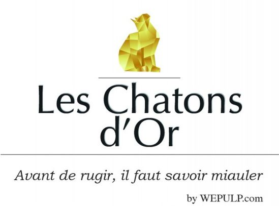 Logo-Chatons-dOr-par-Wepulp.jpg