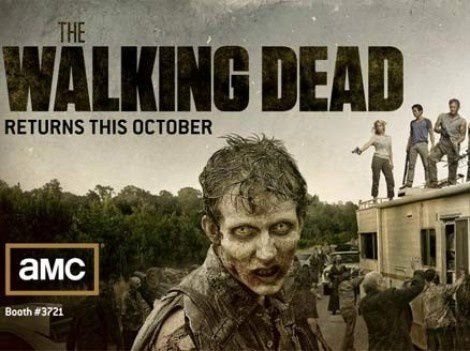 Walking-Dead-saison-2-les-videos_reference.jpg
