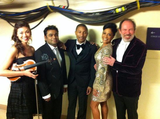 A-r-rahman-during-84th-academy-awards-oscars-oscar-copie-1.jpg