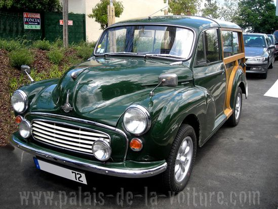 DSCN2814-Morris-Minor-1000-Green-Woody.JPG