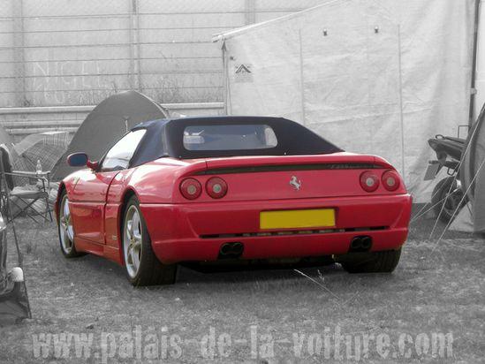 DSCN2998-Ferrari-F355-Spider.JPG