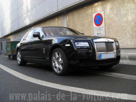 DSCN6376-Rolls-Royce-Ghost.JPG