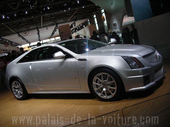 DSCN6574-Cadillac-CTS-V-Coupe-2011.JPG
