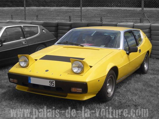DSCN3456-Lotus-Elite-S2-Type-75.JPG
