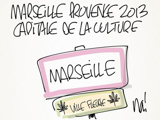 marseille_culture.jpg